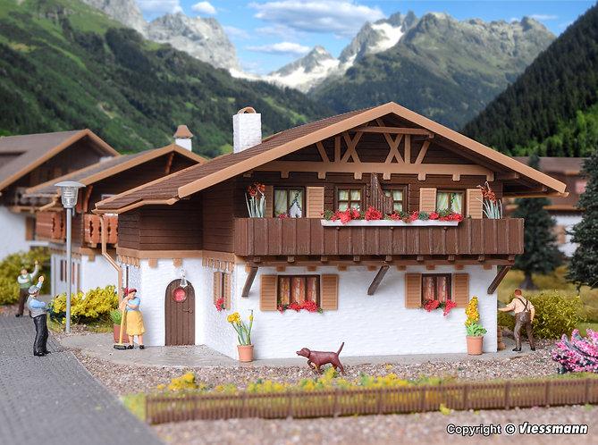 Maison HO - Vollmer 49252