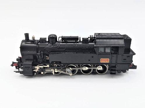 Locomotive vapeur 050 TA 1 - Fleischmann 7095 Analogique, N