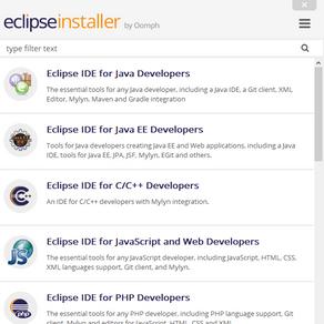 Eclipse + Java JDK 8 and Installing wpilibj to Java
