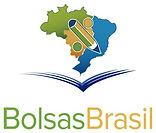 logo_bolsa_brasil.jpg