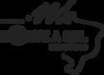 footer_logo_ns.png