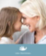 familie-lebensqualität-schmerztherapie.jpg