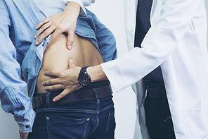 rückenschmerzen-diagnostik-schmerztherapie.jpg