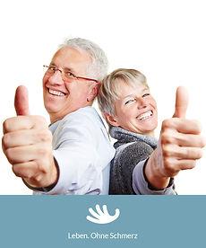 Ehepaar-glücklich-schmerzordination.jpg