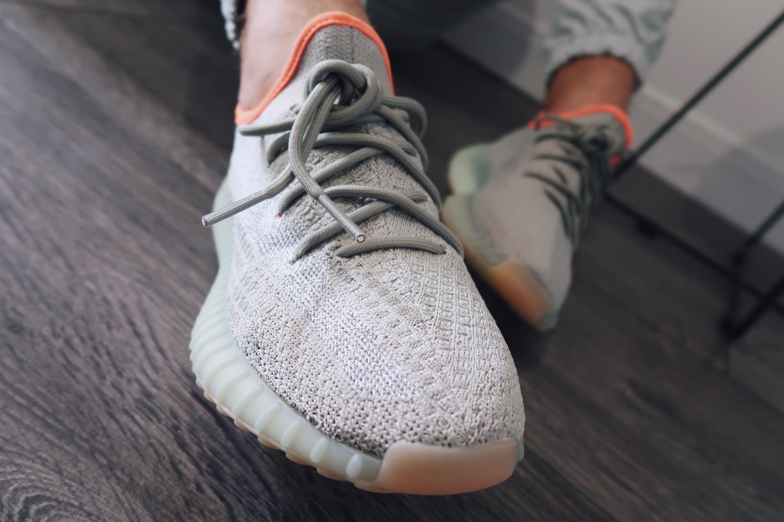 Sneaker_supplier_luke_mabbot_adidas_yeezy_350_v2_london_new_york_cyprus_2_trainer_2020
