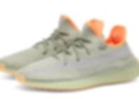 adidas_Yeezy_Boost_350_V2_Desert_Sage_sn