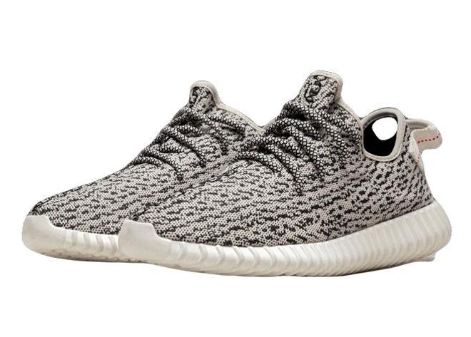 adidas-yeezy-boost-350-turtle-dove-sneak