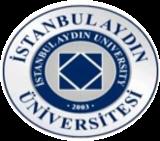istabul uni.png