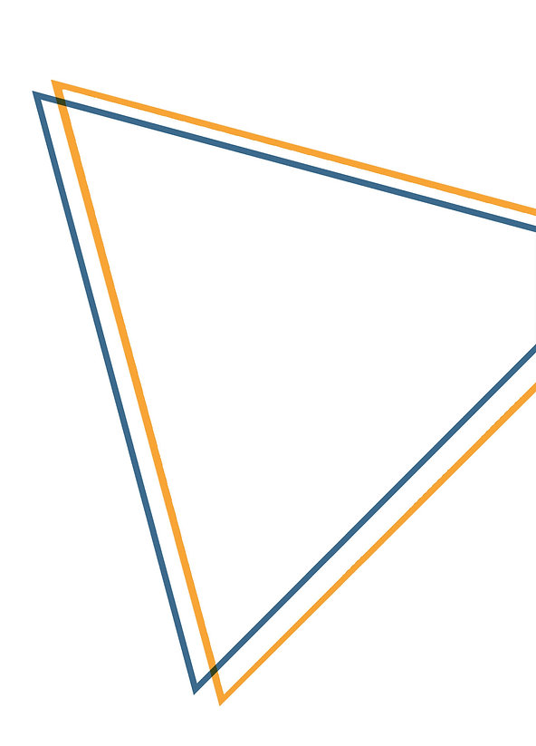 about-us-triangle.jpg