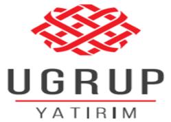 ugroup.png