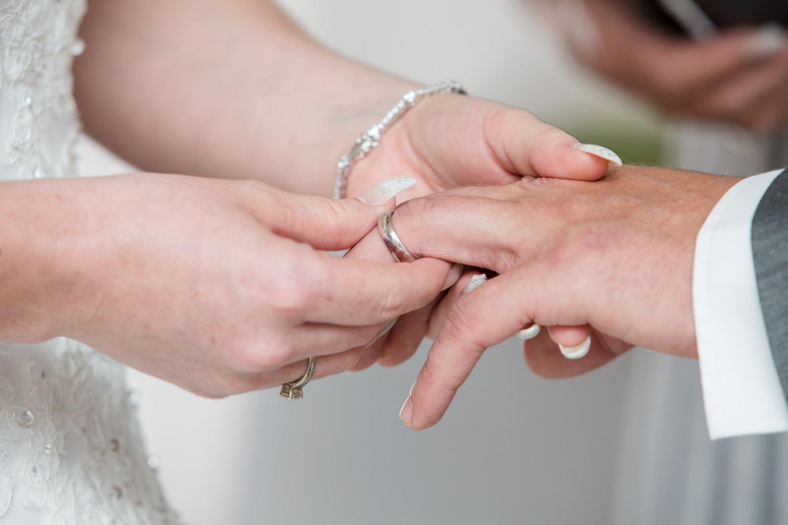 Julie Swan Photography West Yorkshire Wedding Photographer