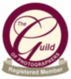 photographers-colour-registered.jpg