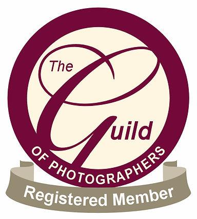photographers-colour-registered.jpg