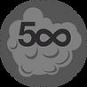 500px portfolio