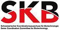 SKB Logo + text.jpg