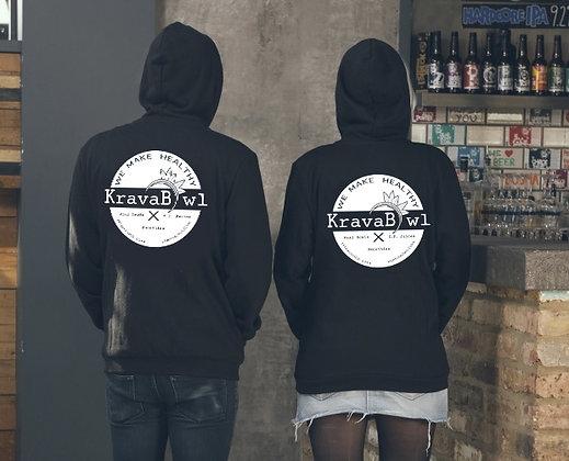Kravabowl Sweatshirt