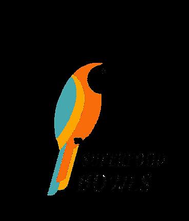 Kravabowl Logo.png