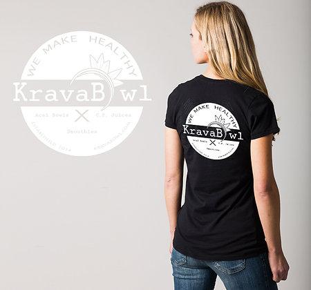 Kravabowl V