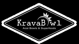 Kravabowl in Avila Beach