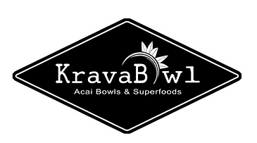 Acai Bowls in SLO County