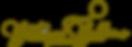 BBM_Logo_Dark3.png
