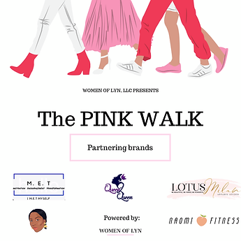 The PINK WALK.PNG