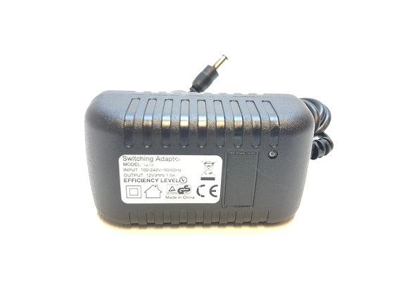 EZ-ADP12V-UK