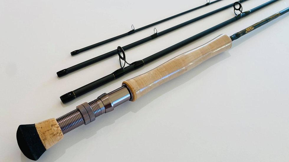 9' #9/10 wt., Titan™ Rod