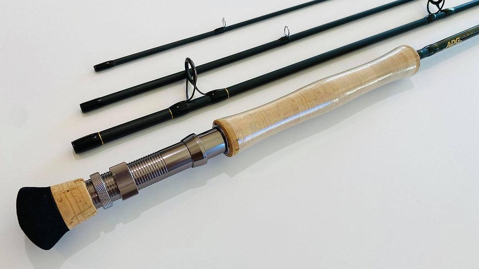 9' #7/8 wt., Titan™ Rod