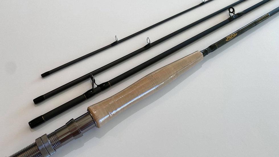 8' #3/4 wt. Titan™ Rod