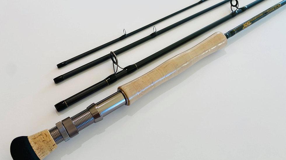 9' #11/12 wt., Titan™ Rod