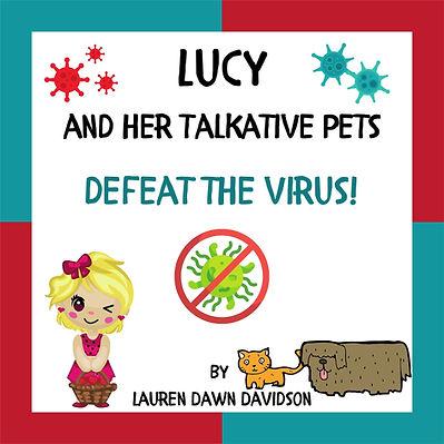 Cover Virus.jpg