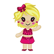 Lucy waving.png
