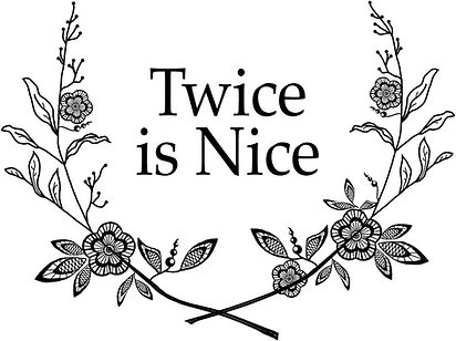 Twice-is-Nice-womens-consignment-boutique-store-winchester-va