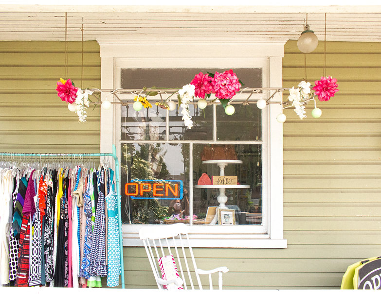 Twice-is-Nice-womens-and-juniors-second-hand-shopping-destination-winchester-va