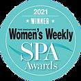 Spa Awards 2021 logo winner.png