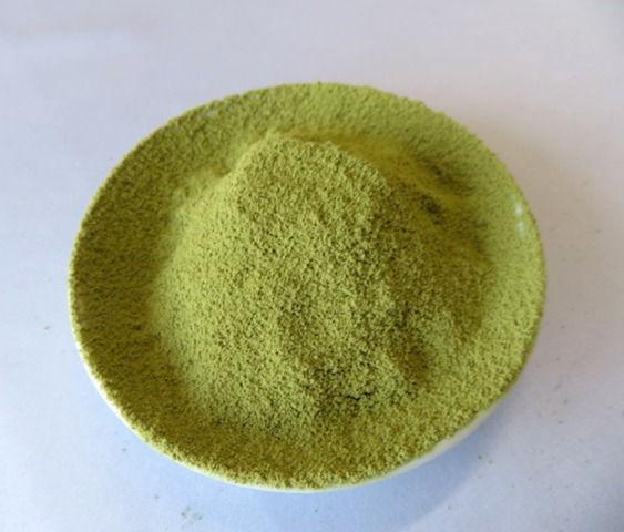 粉末玄米茶 GE-001 30g
