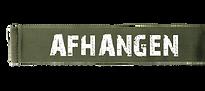 Afhangen_3.png