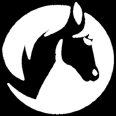 paardhoofd.png
