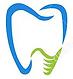 logo test .png