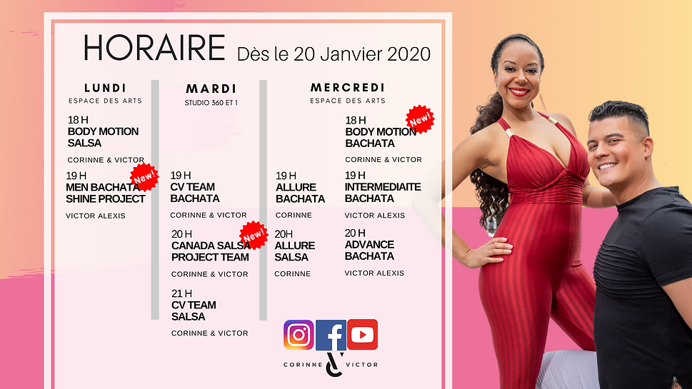 horaire cv 2020.png