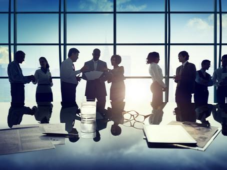 Die Lieferkette optimieren mit externen Fachkräften: Mehr als eine Notlösung!