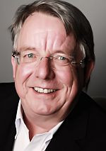 Herzlich willkommen Jörg Schmitt!