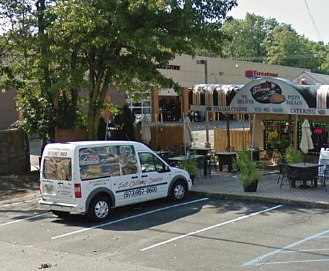 101 Bloomfield Ave. Denville NJ