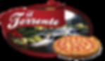 DP_ilTorrente_Logo_FINAL-5- copy.png