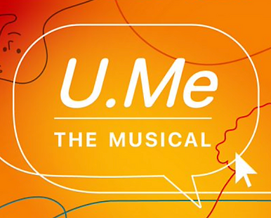 U.Me-Soundtrack Out Now