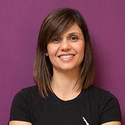 Claudia Rosato