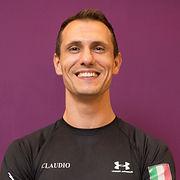 Claudio Brassini
