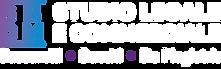logo_BBDM_bianco.png