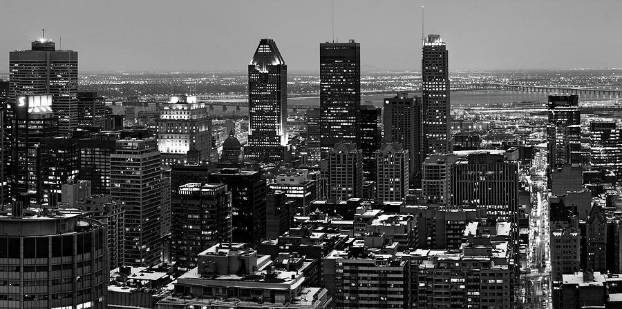 Hometown of Baltimore City